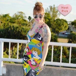 8b13aeb31c67c Dresses   Skirts - Glam Bodycon Dress